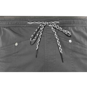 La Sportiva Bleauser Shorts Men Carbon